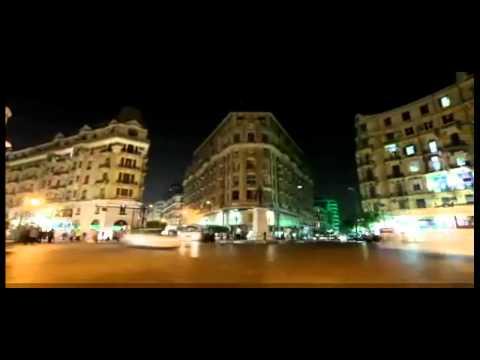 """نوال الزغبي تحيي الاستفتاء على الدستور بـ""""هنا القاهرة"""""""