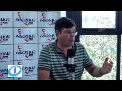 Itajubá tem redução grande nos casos de dengue