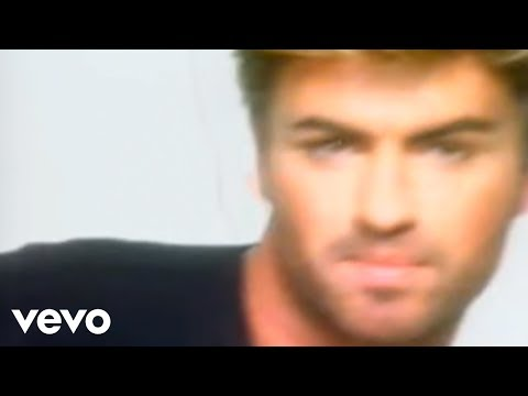 It Came From The 80's - 1987: George Michael