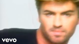 George Michael - I Want Your Sex (Stereo Version)