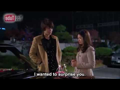 Playful Kiss YT Special Edition Episode 7-7 (Eng)  (Naughty Kiss)mp4