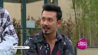 Video NGOPI DARA - Denny Sumargo Sempat Minder Saat Dekati Dita Soedarjo (20/10/18) Part 1 MP3, 3GP, MP4, WEBM, AVI, FLV November 2018