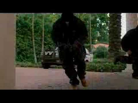 SHOTTAS Trailer