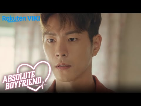 Absolute Boyfriend - EP20 | A Second Chance