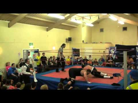 Bash At The Burn-Mark Sweeney Vs Mark Coffey.mp4
