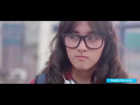 JioWap Com Aise na Mujhe Tum Dekho Love Song Korean Mix