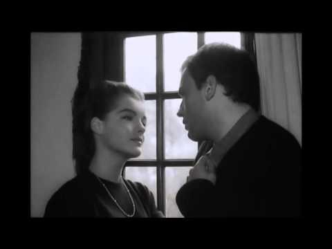Tekst piosenki Helen Merrill - What Is This Thing Called Love po polsku