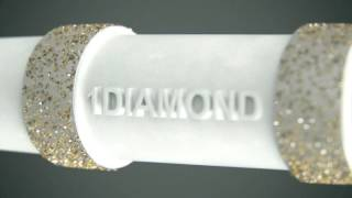 1Diamond introfilm