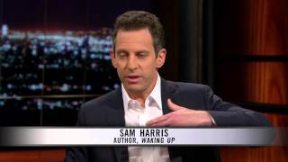 Video Ben Affleck, Sam Harris and Bill Maher Debate Radical Islam | Real Time with Bill Maher (HBO) MP3, 3GP, MP4, WEBM, AVI, FLV September 2019