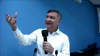 EMÍDIO BRASILEIRO ESE – Cap. 26, 1-4