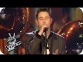 David Guetta feat. Sia - Titanium (Ridon) | Halbfinale | The Voice Kids 2016 | SAT.1
