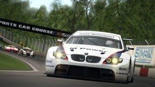 Racing Simulator 3D Game For Pc - Car Games 2014