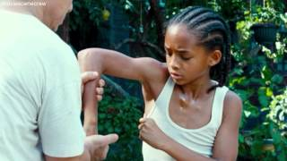 "Video The Karate Kid: ""Everything Is Kung Fu"" (HD 1080p) MP3, 3GP, MP4, WEBM, AVI, FLV Maret 2019"