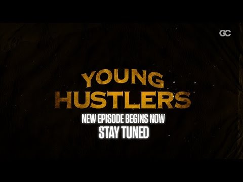 Social Media Mistakes - Young Hustlers Episode 18