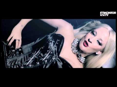 Carolina Marquez feat. Flo Rida & Dale Saunders - Sing La La La