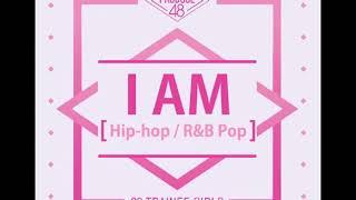 Download Lagu I am (Produce 48) - Concept Evaluation Song ! (Demo) Mp3