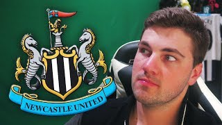 WHY DO I SUPPORT NEWCASTLE UNITED?Get Game Capture Cards Here! ► http://e.lga.to/TheMasterBucksGet MasterBucks Merchandise Here! ► http://themasterbucks.fanfiber.com/-My Twitter ► https://twitter.com/TheMasterBucksMy Twitch ► http://www.twitch.tv/themasterbucksMy Instagram ► http://instagram.com/jaybucks93My Snapchat ► jaybucks93Business Email: business@themasterbucks.comOutro Song:Toby Green - Move (HEXAGON)https://www.youtube.com/watch?v=BqPYKi_25uMPlease Like and Subscribe for more videos!Prove you read the description by leaving this comment:HYPE