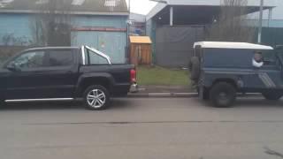 10 maio 2016 ... Amarok vs rand rover antiga cabo de guerra. Carros Guerreiros .... Volkswagen nAmarok V6 vs Ford Ranger Wildtrak  Road test  4X4 Australia ... Nova Ranger nhumilha Jipe Jeep preparado no Cabo de Guerra no duelo!