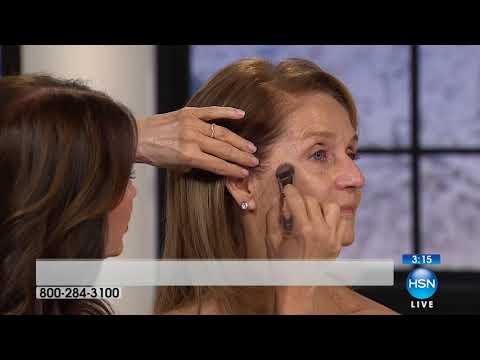 HSN | Trish McEvoy Beauty Gifts 12.05.2017 - 10 AM