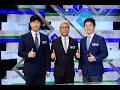 한국 우즈벡 8강전 22日 진행…SBS·KBS2 중계