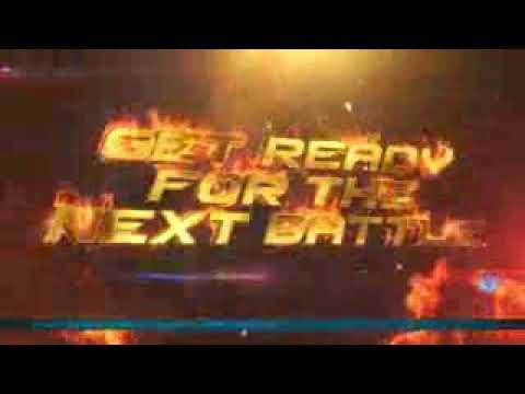 Tekken 7  movies  Trailers