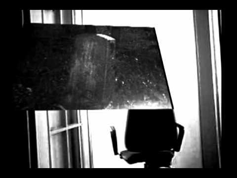INSOMNIA -Lethargus Film