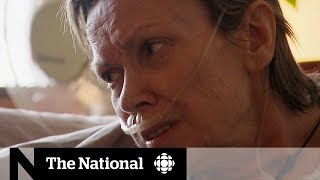 Video Assisted dying: What happens when doctors disagree on what the law says? MP3, 3GP, MP4, WEBM, AVI, FLV Agustus 2019