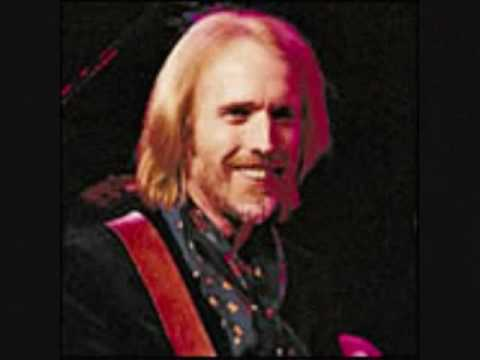Alright For Now (1989) (Song) by Tom Petty