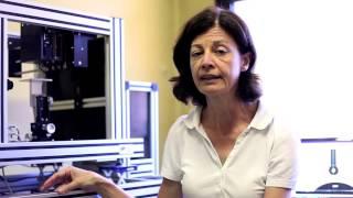 Roberta Bongiovanni Politecnico di Torino