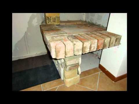 Caminetto a legna.wmv