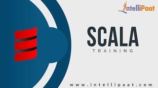 Apache Scala Training | Apache Scala Online Training | Apache Scala Tutorial | Youtube
