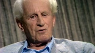 Download Lagu Herbert Marcuse and the Frankfurt School (1977) Mp3
