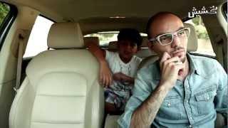 في ميل مع رجائي قواس وتيما الشوملي في رمضان