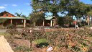 Bourke Australia  City pictures : Discover the real outback of Australia in Bourke