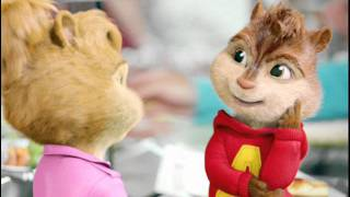 Video One Direction-What Makes You Beautiful Chipmunks and Chipettes Version((Makiki)) MP3, 3GP, MP4, WEBM, AVI, FLV Juni 2018