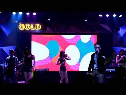 Video Redfoo   New Thang Cover By Money Band 25 04 59 download in MP3, 3GP, MP4, WEBM, AVI, FLV January 2017