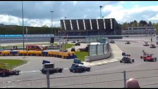 Raceway Venray Heat 1 17-04-2017