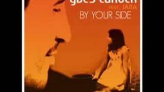 Yves Larock - By Your Side (feat. Jaba)