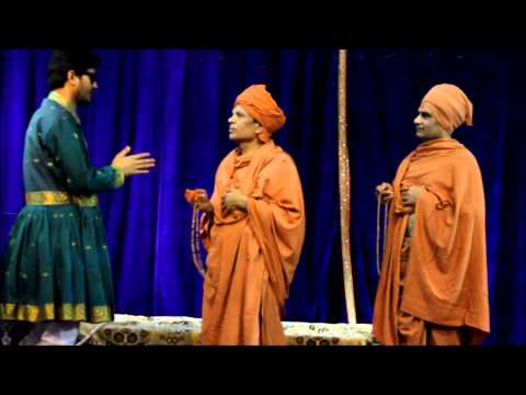 Video Harijayanti- 2015 Drama: Dadubha Darbar download in MP3, 3GP, MP4, WEBM, AVI, FLV January 2017