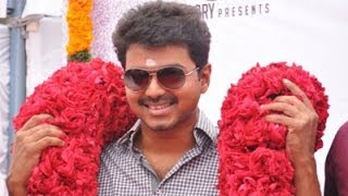 Jilla updates and Interesting Tidbits