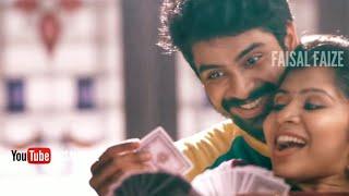 Video Aattuthottilil | Malayalam New Cover Song | നിങ്ങൾ കണ്ടില്ലേൽ നഷ്ടം തന്നെയാണ് MP3, 3GP, MP4, WEBM, AVI, FLV Januari 2019