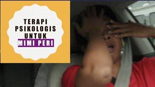 Video Terapi psikologis untuk MIMI PERI MP3, 3GP, MP4, WEBM, AVI, FLV Juli 2019