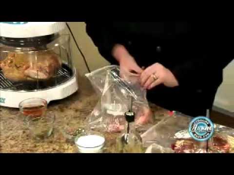 Frozen Meat in NWO 2011 MP4 Low