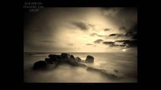 Sub Focus- Follow the light( very good vocal mix)