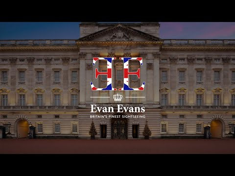 Royal London Tour with Changing of the Guard - Evan Evans Tours