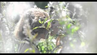 Nonton Sangaile   The Summer Of Sangaile Film Subtitle Indonesia Streaming Movie Download