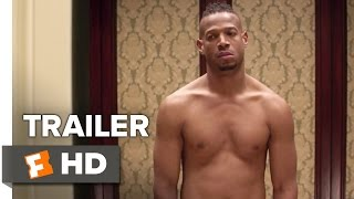 Nonton Naked Teaser Trailer #1 (2017) | Movieclips Trailers Film Subtitle Indonesia Streaming Movie Download