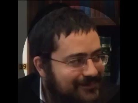 44. Hilkhoth Shabbath - Cours N44 Melaben (4) - 27 décembre 2015 - Rav Mordekhay Saksik