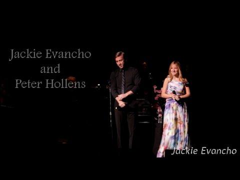 Hallelujah Live [Feat. Peter Hollens]