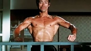 Nonton I Am Bruce Lee  2012    Official Trailer  Hd  Film Subtitle Indonesia Streaming Movie Download